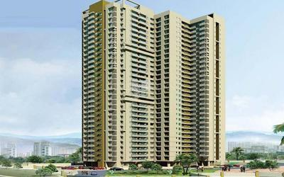 ram-pushpanjali-residency-phase-iii-in-thane-west-elevation-photo-1cyv.