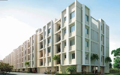 casagrand-smart-town-in-thalambur-elevation-photo-1za8