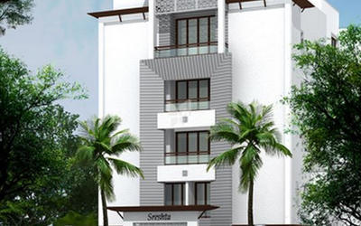 sumanth-srestha-visweswarapuram-in-mylapore-elevation-photo-1nua