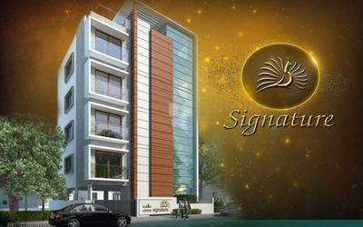 jems-subha-signature-in-indiranagar-elevation-photo-1ktu