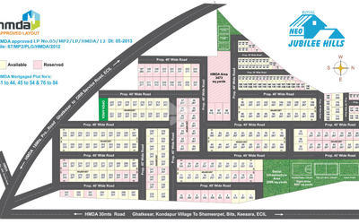 neo-jubilee-hills-in-ghatkesar-location-map-en1