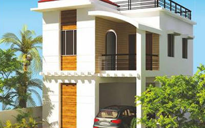 siri-laxmi-mahagiri-villas-in-lb-nagar-elevation-photo-1xdz
