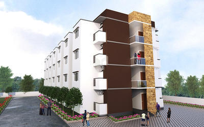 town-tech-city-phase-ii-in-saravanampatti-elevation-photo-1vlx