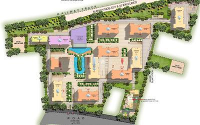 prashanthi-royal-gardens-in-anekal-hosur-road-master-plan-1phm