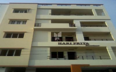 harapriya-residency-in-chamarajpet-elevation-photo-1gkv
