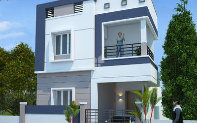 synergy-poonamallee-villas-in-poonamallee-elevation-photo-11xb