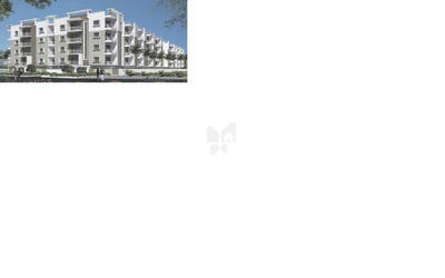 ssvr-camellia-elegant-in-whitefield-main-road-elevation-photo-nrx