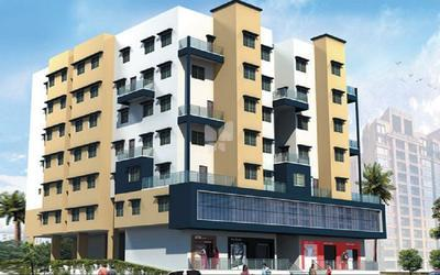 a-k-surana-kamaldeep-plaza-in-shivajinagar-elevation-photo-177g