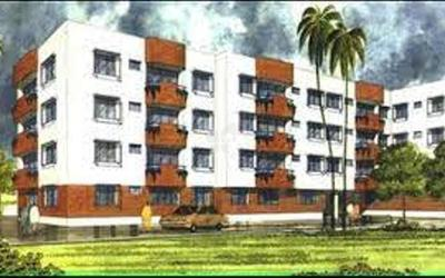 kg-spring-apartments-in-adyar-elevation-photo-s9u