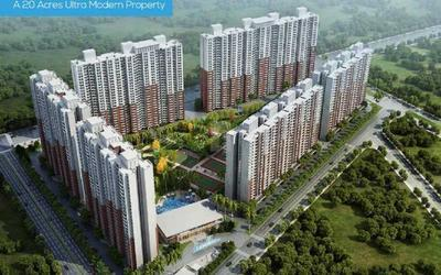 tata-value-homes-destination-150-in-sector-150-1kmg