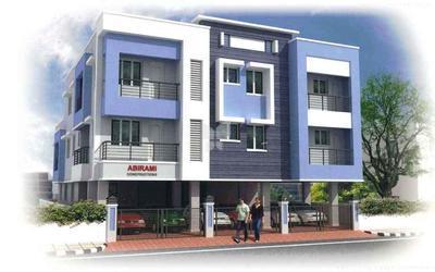 sri-abiraami-raja-rao-street-in-tambaram-east-elevation-photo-ooy