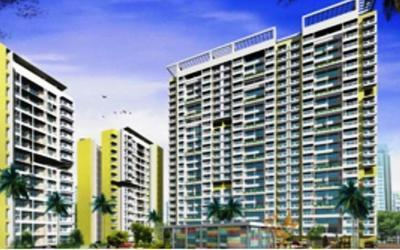 kanungo-garden-city-phase-ii-in-mira-road-elevation-photo-azz