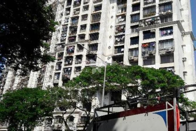 Midcity Kailash Towers - Project Images