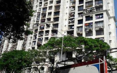 midcity-kailash-towers-in-kandivali-west-elevation-photo-eml