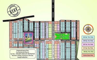 subhagruha-sukruthi-techpark-in-kadthal-location-map-1hzw