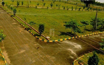 subhagruha-sukruthi-techpark-in-kadthal-location-map-1hzy
