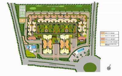 greater-green-avenue-in-hosur-master-plan-1rtx