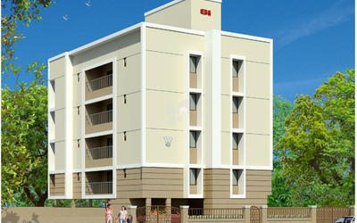 cheeran-haven-in-gopalapuram-elevation-photo-za8