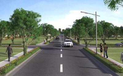 tata-crescent-enclave-in-oragadam-elevation-photo-1nup