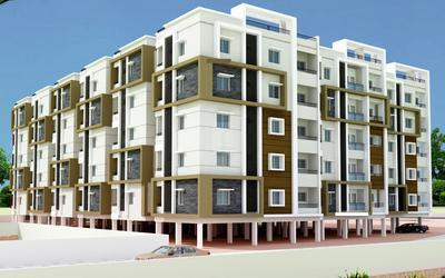 svs-avaasa-in-chandanagar-elevation-photo-1gqr