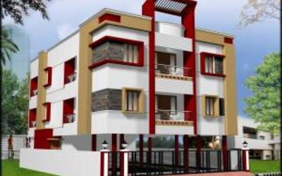 sri-sai-swamy-flats-in-porur-auc