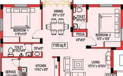 green-peace-ragas-in-kk-nagar-floor-plan-2d-1jcy