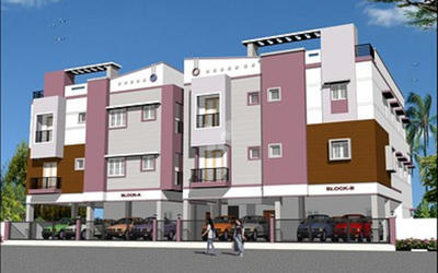 slr-flats-in-medavakkam-elevation-photo-1xbe