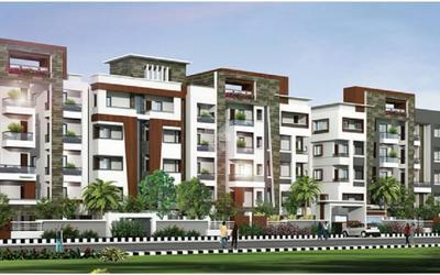 balaji-eternal-bliss-in-whitefield-elevation-photo-jda