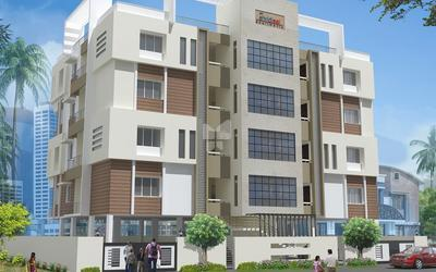 vsk-sri-shridisai-apartments-in-vadavalli-elevation-photo-1gob