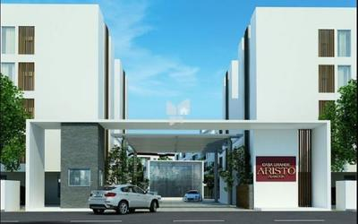 casa-grand-aristo-alandur-ii-in-alandur-elevation-photo-nj2