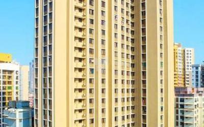 lalani-velentine-apartments-i-in-malad-east-elevation-photo-1me6