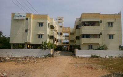 kaaviya-isha-in-sithalapakkam-elevation-photo-1kru