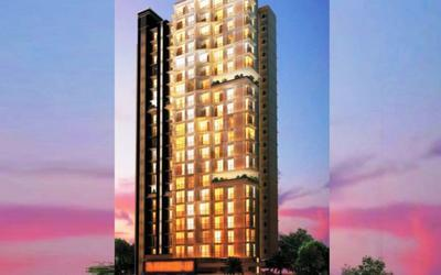 build-tech-bhawani-heights-in-jogeshwari-east-elevation-photo-lzf