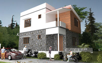 stone-house-villas-in-maraimalai-nagar-elevation-photo-1jcd