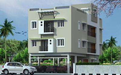 vibha-flats-in-mugalivakkam-2le