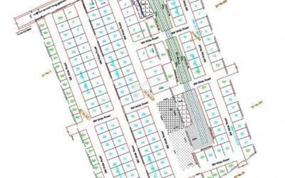 utc-gardenia-phase-1-in-tumkur-road-master-plan-1rqi