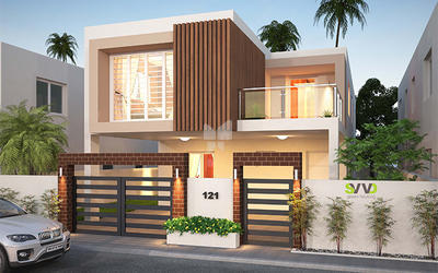 svvd-luxury-villa-in-ambattur-elevation-photo-rry