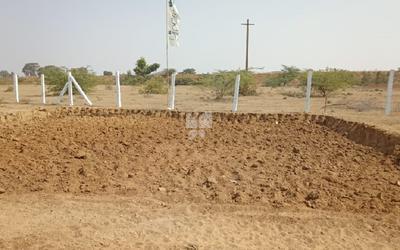green-meadows-in-maheshwaram-master-plan-1vyv