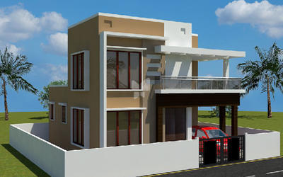 sebco-lotus-in-ramalinga-nagar-elevation-photo-1cec