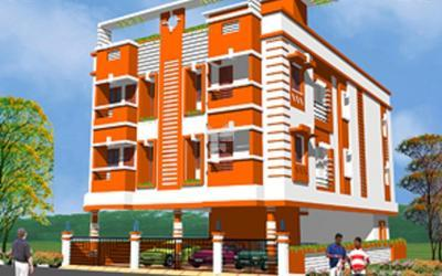 mahayogam-omsakthi-flats-in-pozhichalur-elevation-photo-1r0h