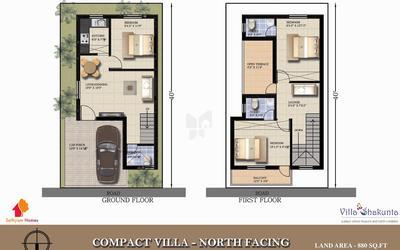 villa-shakunta-phase-2-in-guduvanchery-1jdh