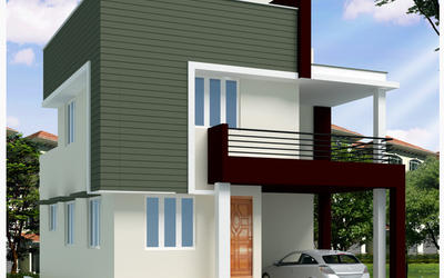 villas-shakunta-in-guduvanchery-2ml