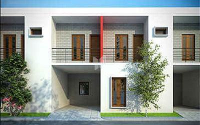 victory-eco-homes-in-chikka-tirupathi-elevation-photo-1oq0