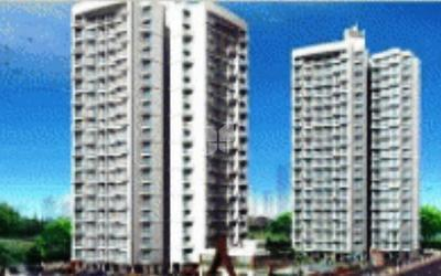 arihant-abhilasha-in-sector-35-kharghar-elevation-photo-lr3