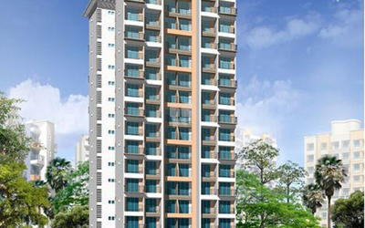 shree-priya-towers-in-sector-19-kharghar-elevation-photo-1rjt