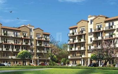 emaar-mgf-emerald-floors-premier-in-sector-65-elevation-photo-1k97
