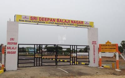 sri-deepan-balaji-nagar-in-ponmar-gallery-photos-wrn