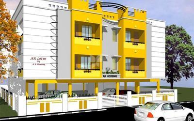 ar-lotus-apartment-in-madipakkam-elevation-photo-1zb2