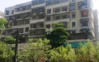 saarvi-ambe-prerna-in-ghansoli-gaon-elevation-photo-bzh