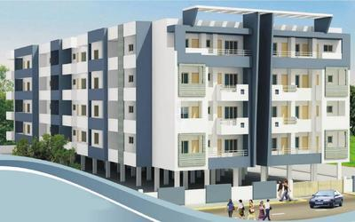 lakvin-sankranti-residency-in-raja-rajeshwari-nagar-beml-layout-elevation-photo-1rjq